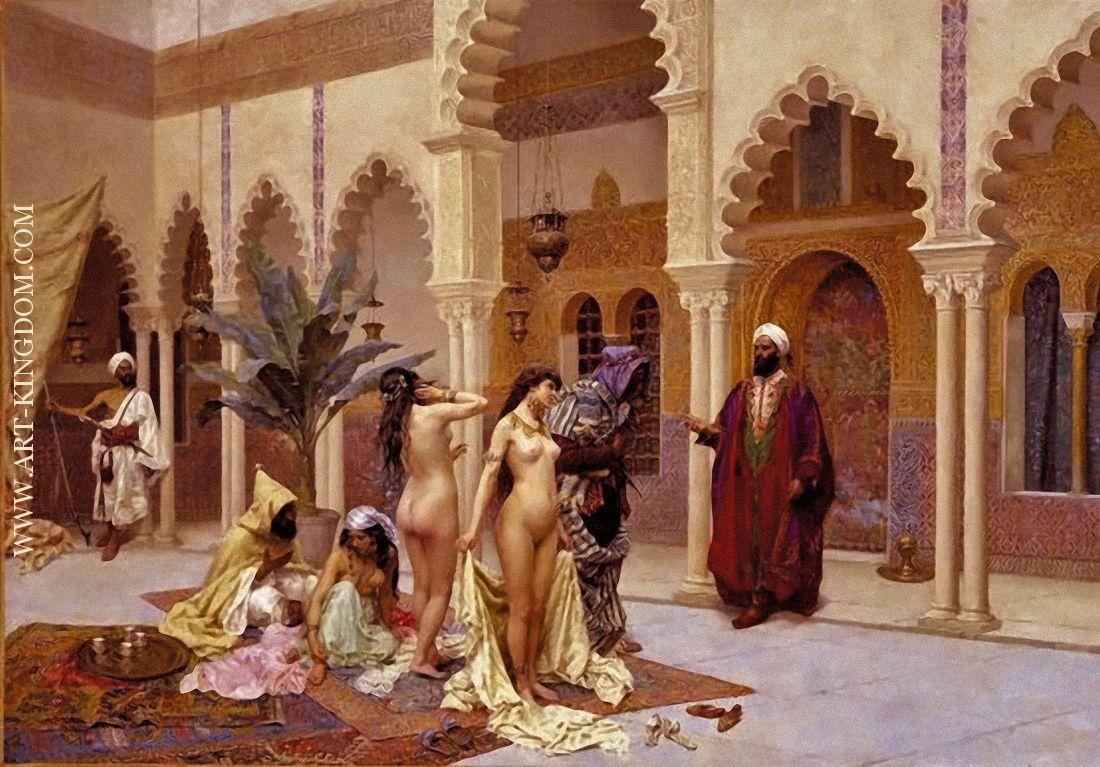 porno-arabskom-gareme