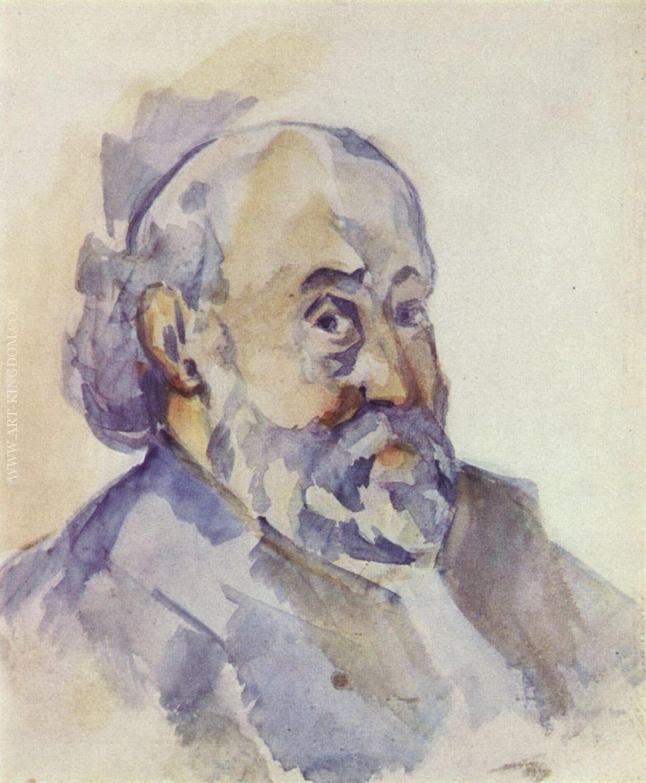 Watercolor art history - Watercolor Art History 18