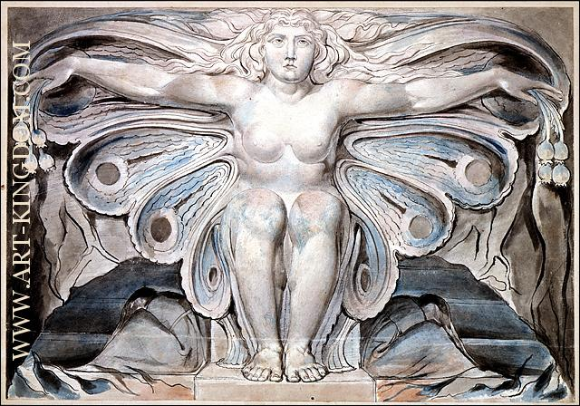 a report on william blake and romanticism I have a huge poetry project to do and i need a little help k what would you say is the writing style of well known author william blake i dont wanna hear romanticism either.